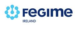 FEGIME Ireland