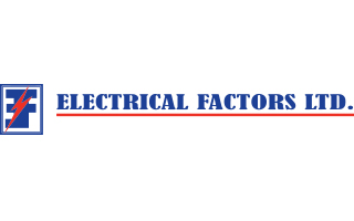 Electrical Factors320x200