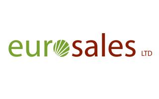 Eurosales320x200