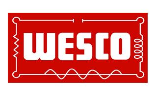 Wesco320x200